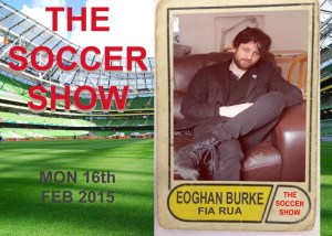 16 2 15 EOGHAN BURKE CARD PITCH