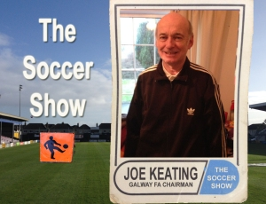 2 2 15 JOE KEATING CARD PITCH j