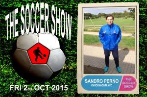 2 10 15 SANDRO PERNO COVER
