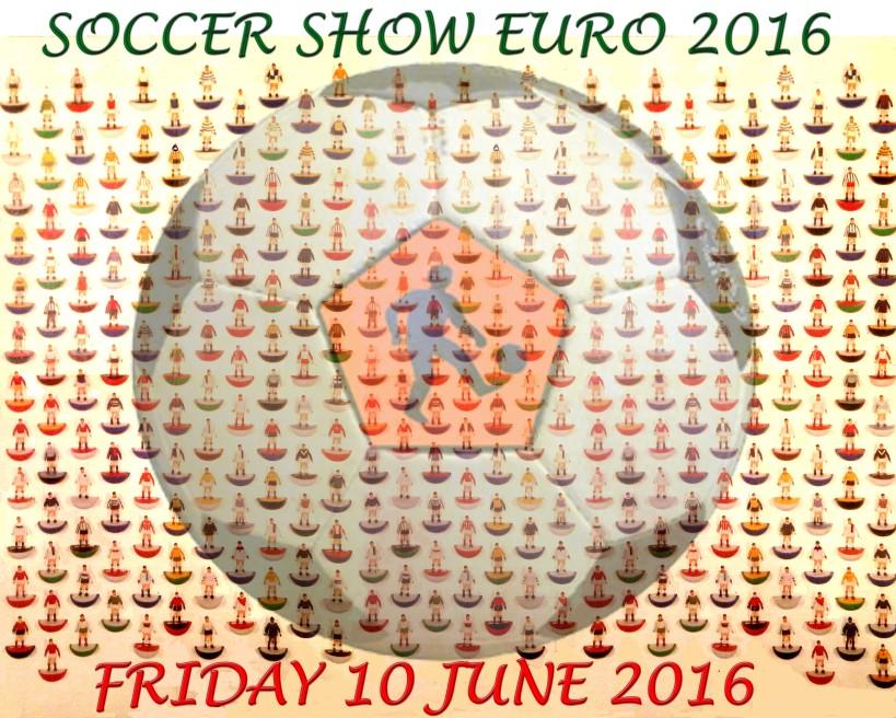 10 6 16 EURO 2016 SHOW 1 LOGO