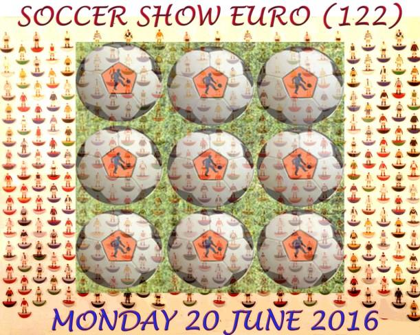 20 6 16 EURO SHOW 4 COVER