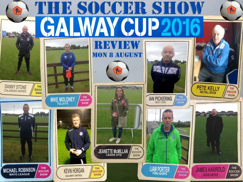 8 8 16 GALWAY CUP COVER