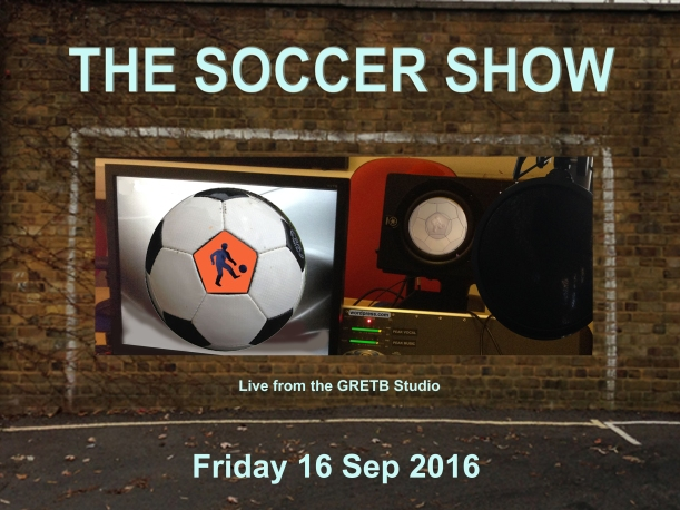 16-9-16-show-cover-wall-goal