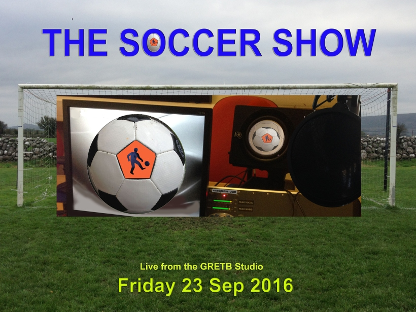 23-9-16-show-cover-goal-pitch