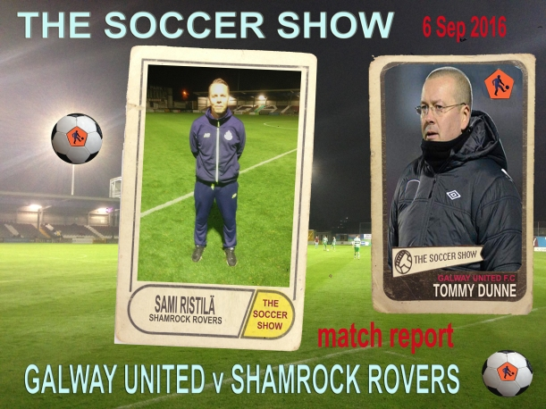 7-9-16-gufc-v-shamrock-rovers-report-cover