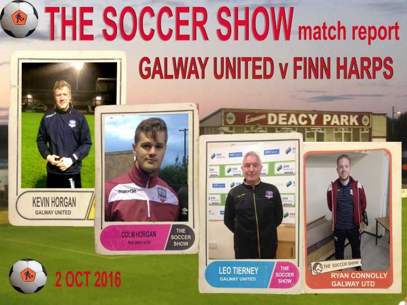 2-10-16-cover-gufc-v-finn-harps-report-copy