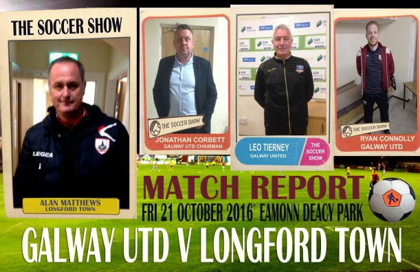 22-10-16-cover-galway-utd-v-longford-twn-report
