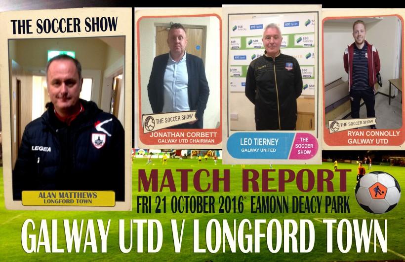 22-10-16-cover-galway-utd-v-longford-twn-report
