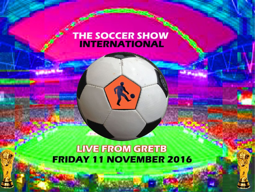 11-11-16-show-cover-wembley-world-cup