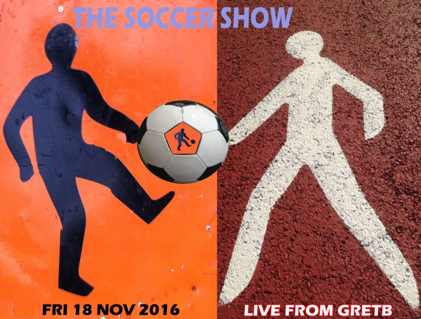 18-11-16-show-cover-player-signs