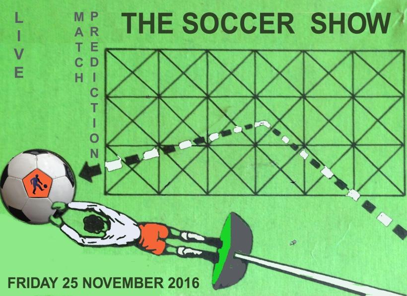 25-11-16-show-cover-subbuteo-box