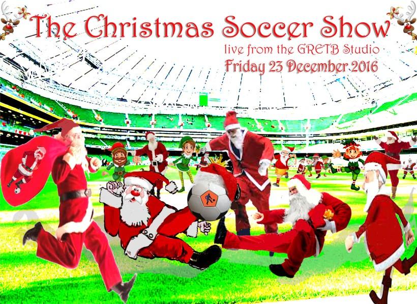 23-12-16-xmas-santa-show
