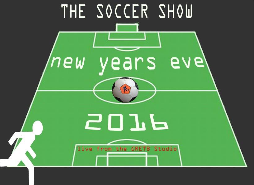30-12-16-nye-show-2016