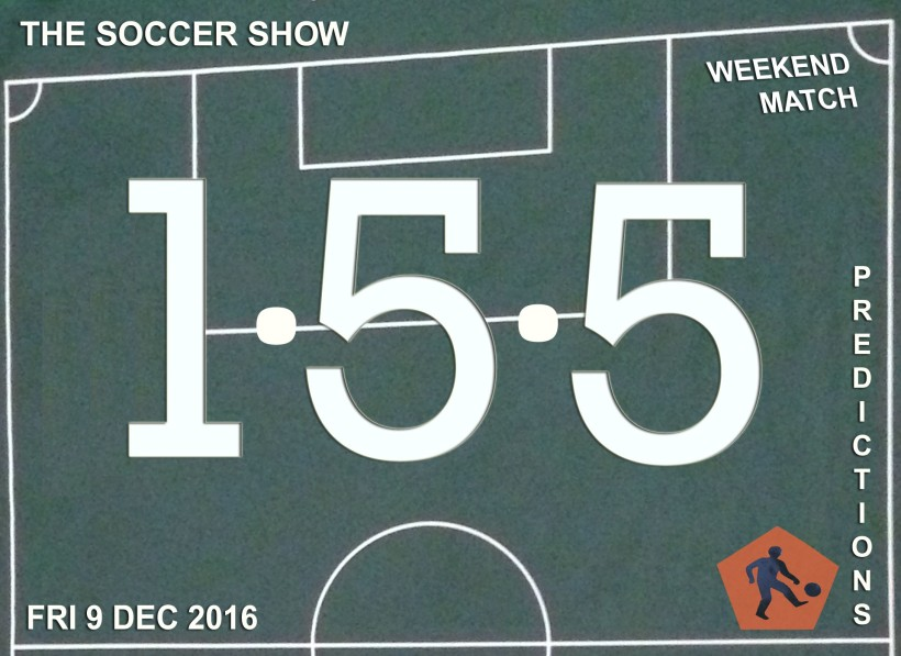 9-12-16-show-cover-155