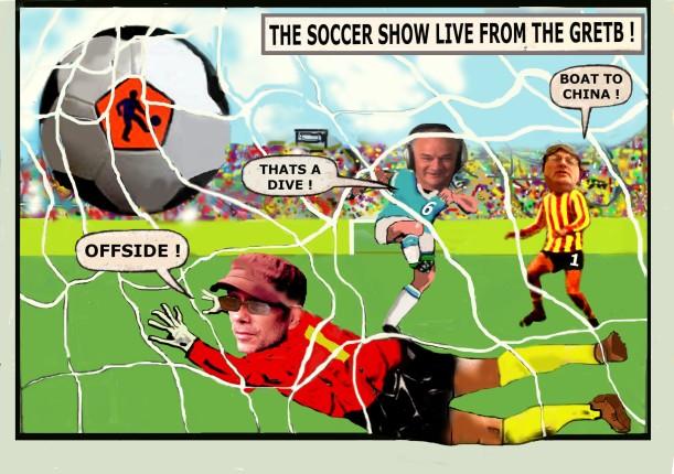 20-1-17-show-cover-cartoon