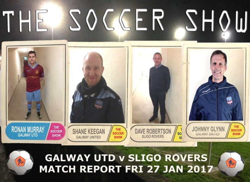 27-1-17-cover-gufc-v-sligo-match-report