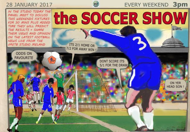 28-1-17-soccer-show-163-cartoon-cover