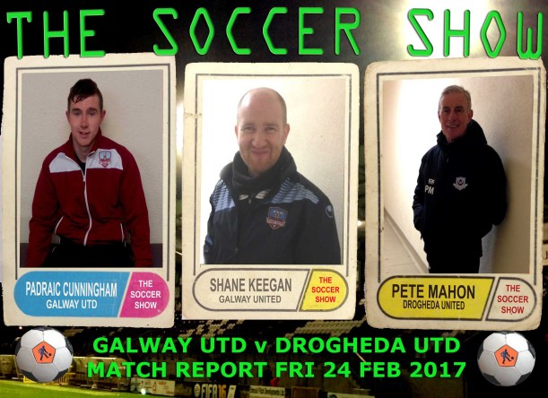 24-2-17-cover-galway-v-drogheda-match-report
