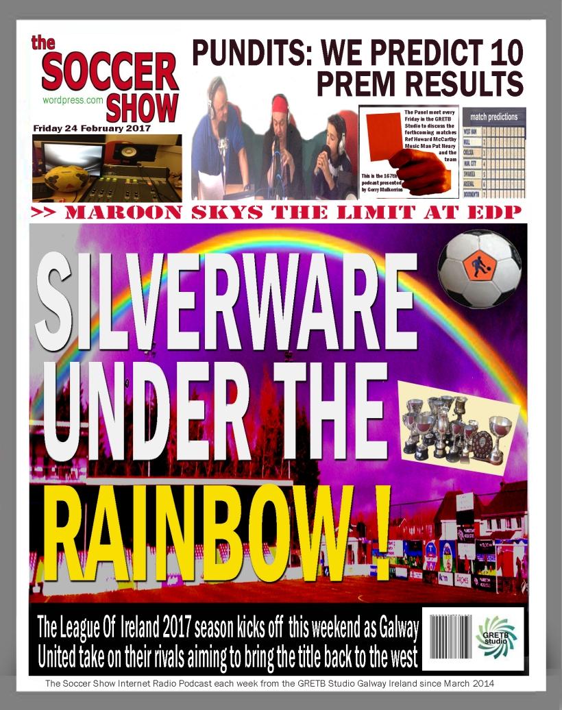 24-2-17-show-cover-loi-2017-season-newspaper-mockup