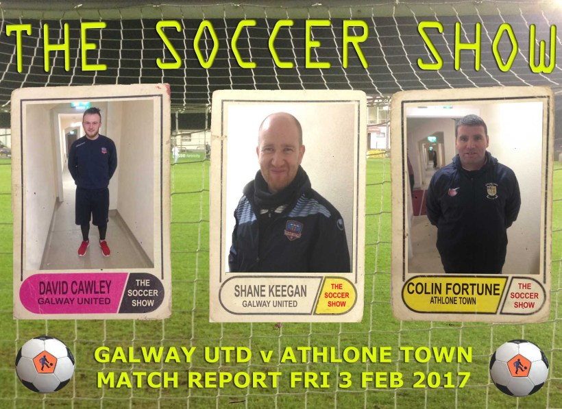 3-2-17-show-cover-match-gufc-v-athlone-twn