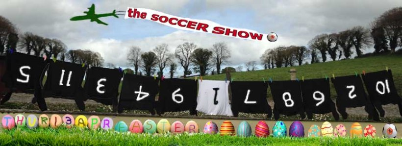 13 4 17 SHOW EASTER COVER