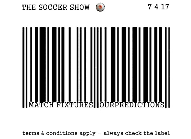 7 4 17 SHOW COVER BARCODE
