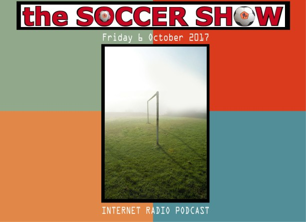 6 10 17 SHOW 211 COVER FOGGY GOAL