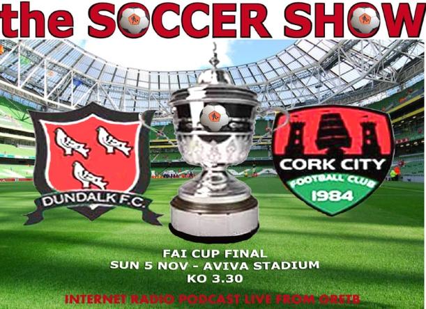 3 11 17 COVER FAI CUP FINAL