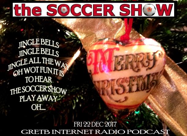 22 12 17 COVER CHRISTMAS 2017