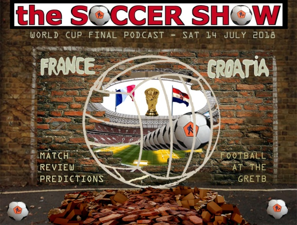 14 7 18 WORLD CUP FINAL COVER